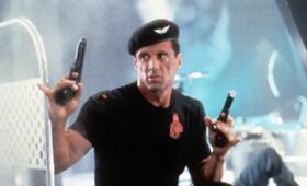 Sylvester Stallone - Bild 328
