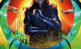 Thor 3: Tag der Entscheidung mit Tom Hiddleston - Bild 113