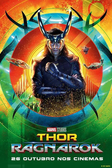 Thor 3 Tag Der Entscheidung Stream
