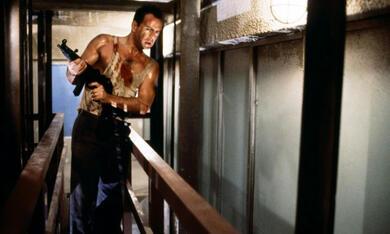 Stirb langsam mit Bruce Willis - Bild 2
