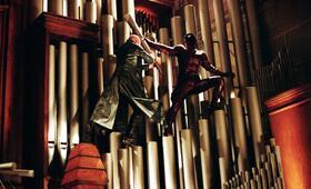 Daredevil mit Colin Farrell und Ben Affleck - Bild 19