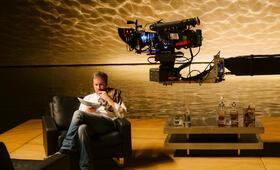 Blade Runner 2049 mit Denis Villeneuve - Bild 69