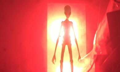 Extraterrestrial - Bild 7