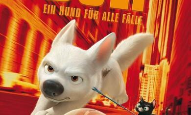 Bolt - Ein Hund für alle Fälle - Bild 2