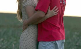 50 erste Dates mit Adam Sandler und Drew Barrymore - Bild 82