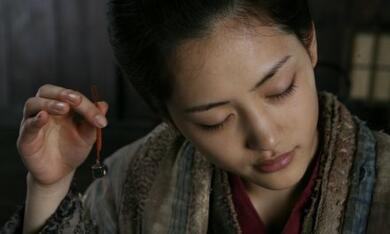 Ichi - Die blinde Schwertkämpferin - Bild 6