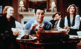 Cable Guy - Die Nervensäge mit Jim Carrey, Leslie Mann, Matthew Broderick und Diane Baker - Bild 30