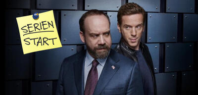 Billions, Staffel 3