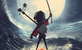 Kubo and the Two Strings - Bild 19
