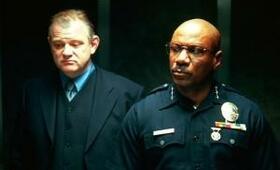Brendan Gleeson in Dark Blue - Bild 88