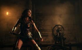 Justice League mit Gal Gadot - Bild 11