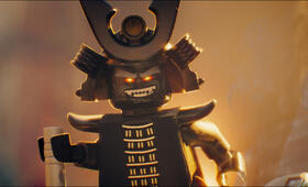 The Lego Ninjago Movie - Bild 35