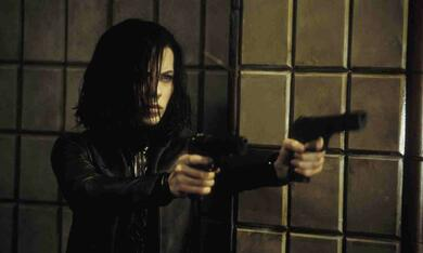 Underworld mit Kate Beckinsale - Bild 8