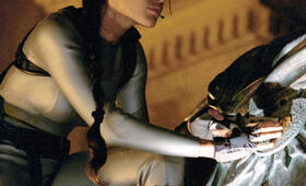 Tomb Raider 2 - Die Wiege des Lebens mit Angelina Jolie - Bild 54