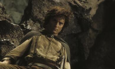 Der Herr der Ringe: Die Rückkehr des Königs mit Elijah Wood - Bild 9