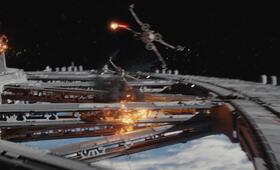 Rogue One: A Star Wars Story - Bild 43