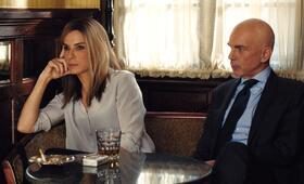 Die Wahlkämpferin mit Sandra Bullock und Billy Bob Thornton - Bild 155