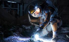 Der Marsianer - Rettet Mark Watney mit Matt Damon - Bild 14