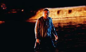 Auf der Jagd mit Tommy Lee Jones - Bild 92