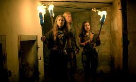 The Shannara Chronicles, Staffel 1 mit Ivana Baquero, Austin Butler und Poppy Drayton - Bild 28