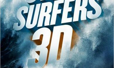 Storm Surfers 3D - Bild 6