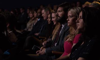 Big Little Lies, Big Little Lies Staffel 1 mit Reese Witherspoon und Adam Scott - Bild 8