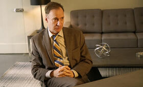 Fargo Staffel 3 mit David Thewlis - Bild 9