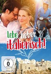 Lebe lieber italienisch!