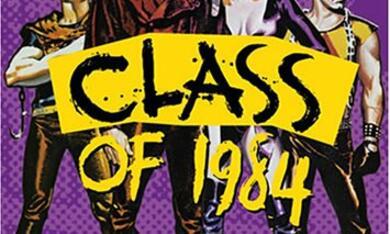Die Klasse von 1984 - Bild 4