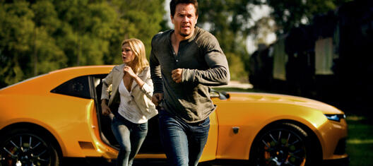 Mark+wahlberg%2c+transformers+5+ +paramount