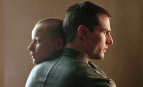 Minority Report mit Tom Cruise und Samantha Morton - Bild 208