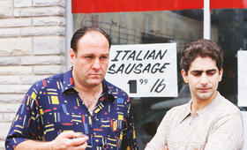 Die Sopranos Staffel 2 mit Michael Imperioli - Bild 6