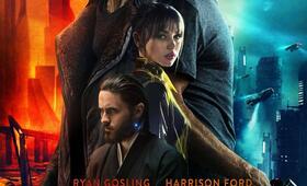 Blade Runner 2049 - Bild 61