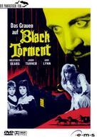 Das Grauen auf Black Torment
