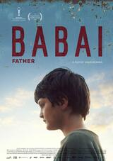 Babai - Poster