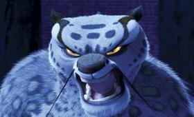 Kung Fu Panda - Bild 10