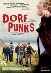 Dorfpunks Stream