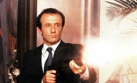 Beverly Hills Cop - Ich lös' den Fall auf jeden Fall mit Jonathan Banks - Bild 1