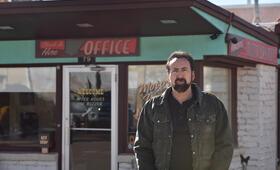 The Watcher - Willkommen im Motor Way Motel mit Nicolas Cage - Bild 233