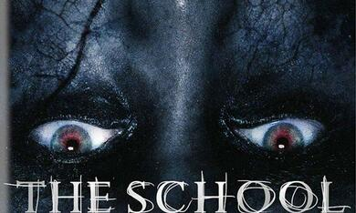 The School - Schule des Grauens - Bild 7