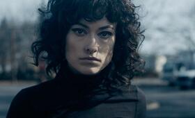 Vigilante - Bis zum letzten Atemzug mit Olivia Wilde - Bild 7