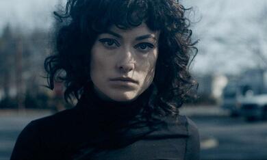 Vigilante - Bis zum letzten Atemzug mit Olivia Wilde - Bild 2