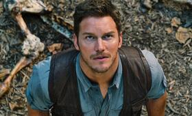 Jurassic World mit Chris Pratt - Bild 76