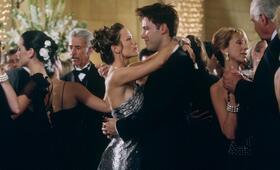 Daredevil mit Ben Affleck und Jennifer Garner - Bild 21