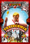 Taxidermia - Friss oder stirb