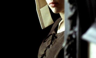 Das Mädchen mit dem Perlenohrring - Bild 11