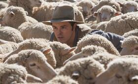 A Million Ways to Die in the West mit Seth MacFarlane - Bild 2