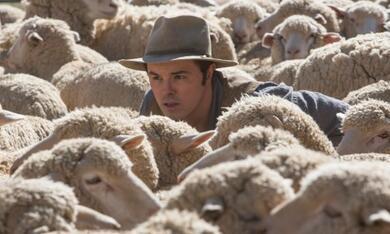 A Million Ways to Die in the West mit Seth MacFarlane - Bild 5