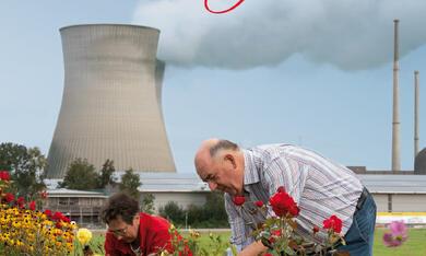Atomkraft Forever - Bild 7