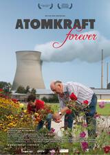 Atomkraft Forever - Poster